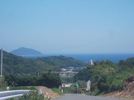 f:id:fujiwarakominka:20210806111735j:plain