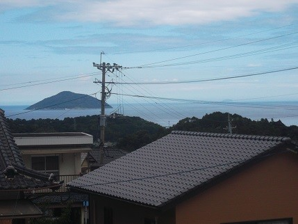f:id:fujiwarakominka:20210807112307j:plain