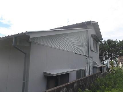 f:id:fujiwarakominka:20210901133448j:plain