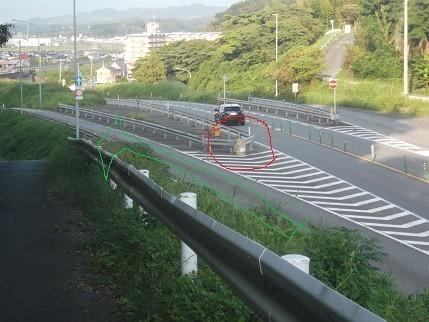 f:id:fujiwarakominka:20210911173533j:plain