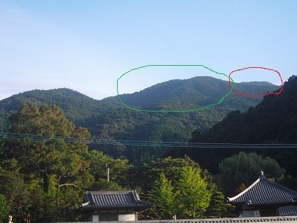 f:id:fujiwarakominka:20210911173816j:plain