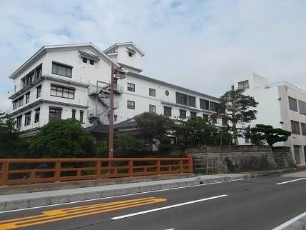 f:id:fujiwarakominka:20210915094112j:plain