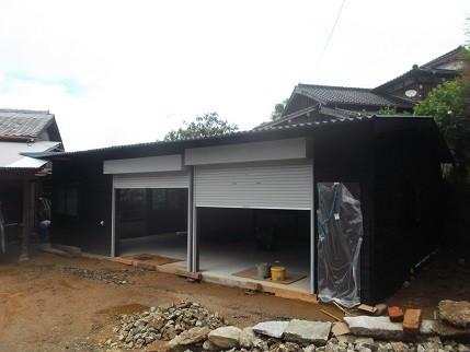 f:id:fujiwarakominka:20210918113342j:plain