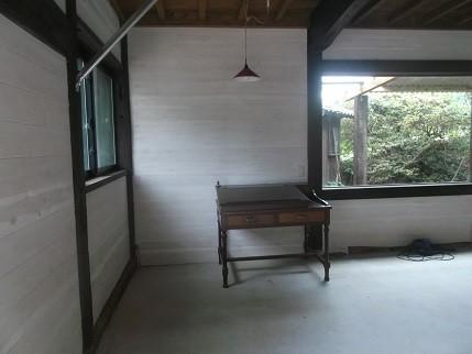 f:id:fujiwarakominka:20210918113404j:plain