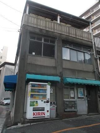 f:id:fujiwarakominka:20210919180441j:plain
