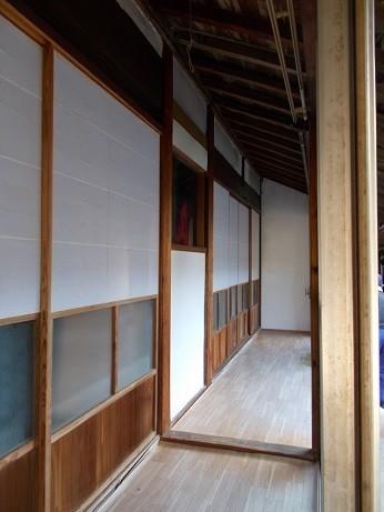 f:id:fujiwarakominka:20211008075720j:plain