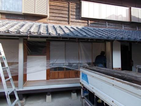 f:id:fujiwarakominka:20211008080753j:plain