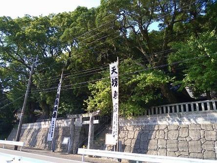 f:id:fujiwarakominka:20211009074848j:plain