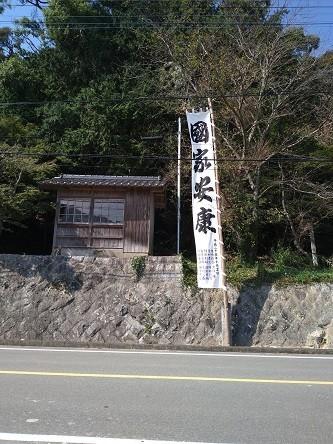 f:id:fujiwarakominka:20211009075901j:plain