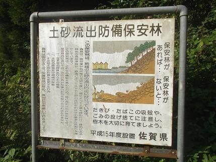 f:id:fujiwarakominka:20211010160854j:plain