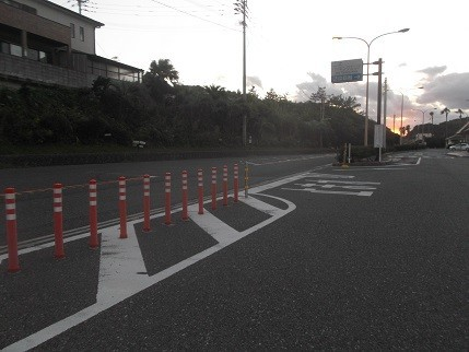 f:id:fujiwarakominka:20211023173617j:plain