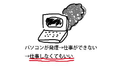 f:id:fujiwaram:20141112143706p:plain