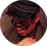 f:id:fujiwaram:20151228183050j:plain
