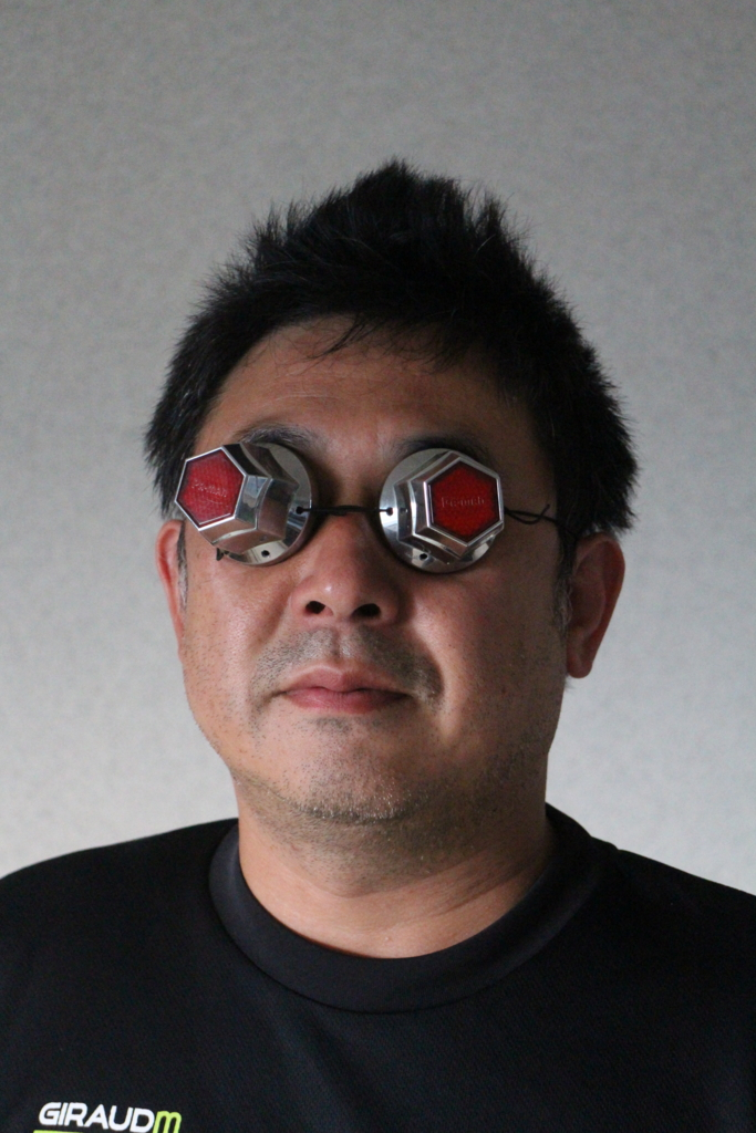 f:id:fujiwaramasaya100:20160818060710j:plain