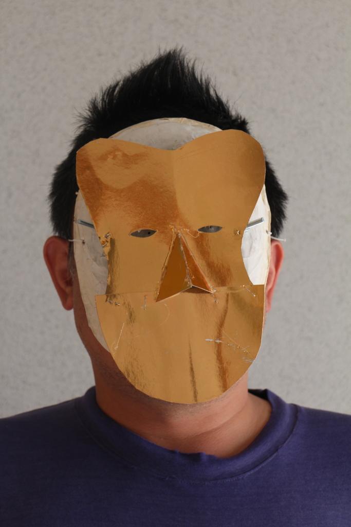 f:id:fujiwaramasaya100:20161103093302j:plain