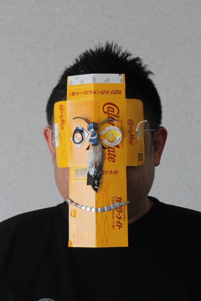 f:id:fujiwaramasaya100:20170430084232j:plain