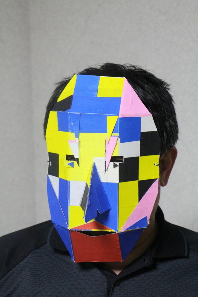 f:id:fujiwaramasaya100:20170820194544j:plain