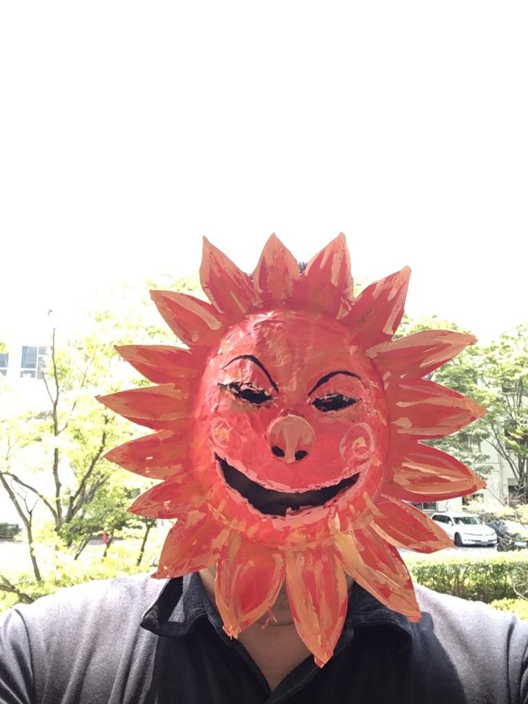 f:id:fujiwaramasaya100:20170830123035j:plain