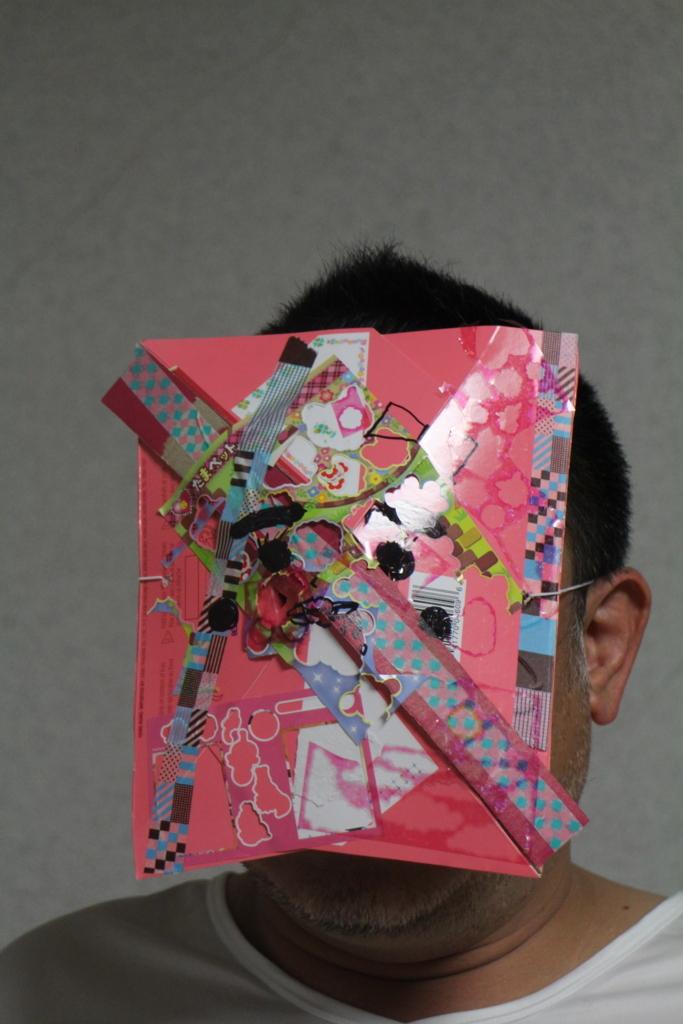 f:id:fujiwaramasaya100:20170915064850j:plain