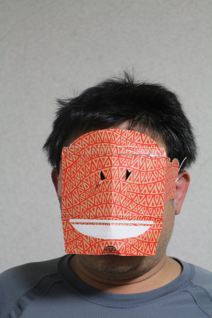 f:id:fujiwaramasaya100:20171115215915j:plain