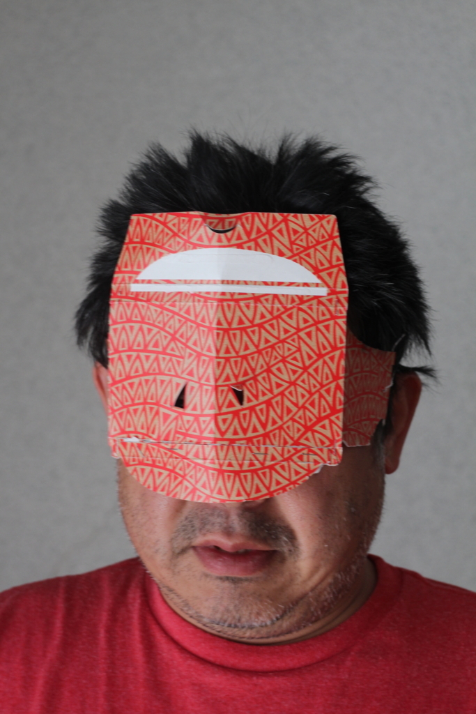 f:id:fujiwaramasaya100:20171119114808j:plain