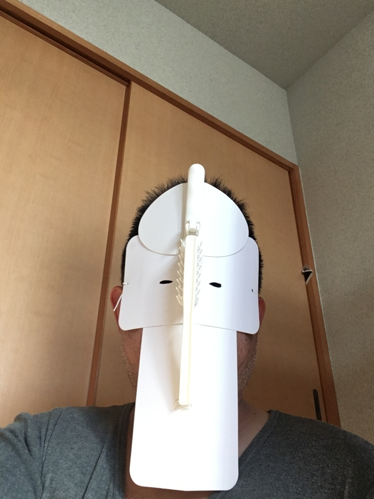 f:id:fujiwaramasaya100:20171206100023j:plain
