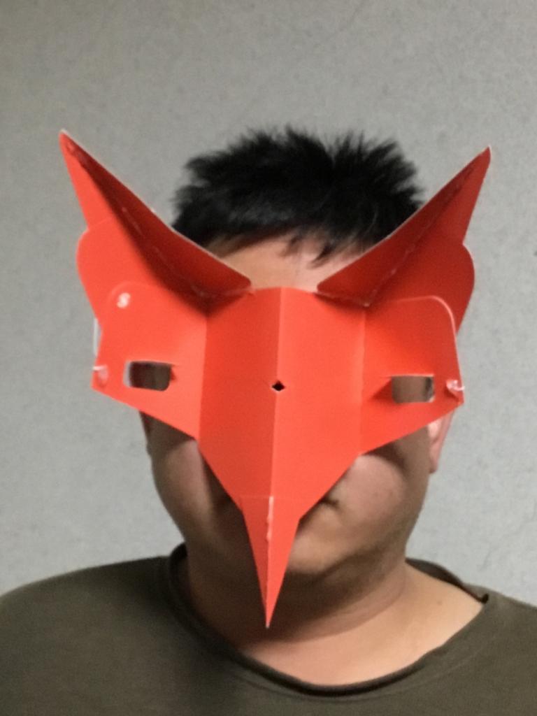 f:id:fujiwaramasaya100:20171219071033j:plain