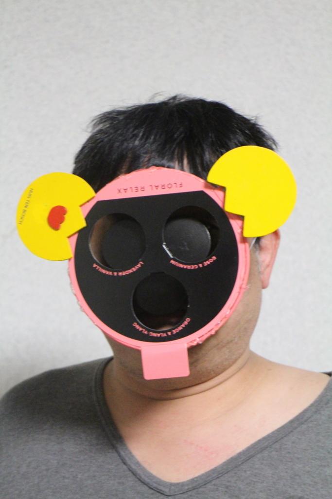 f:id:fujiwaramasaya100:20180129205058j:plain