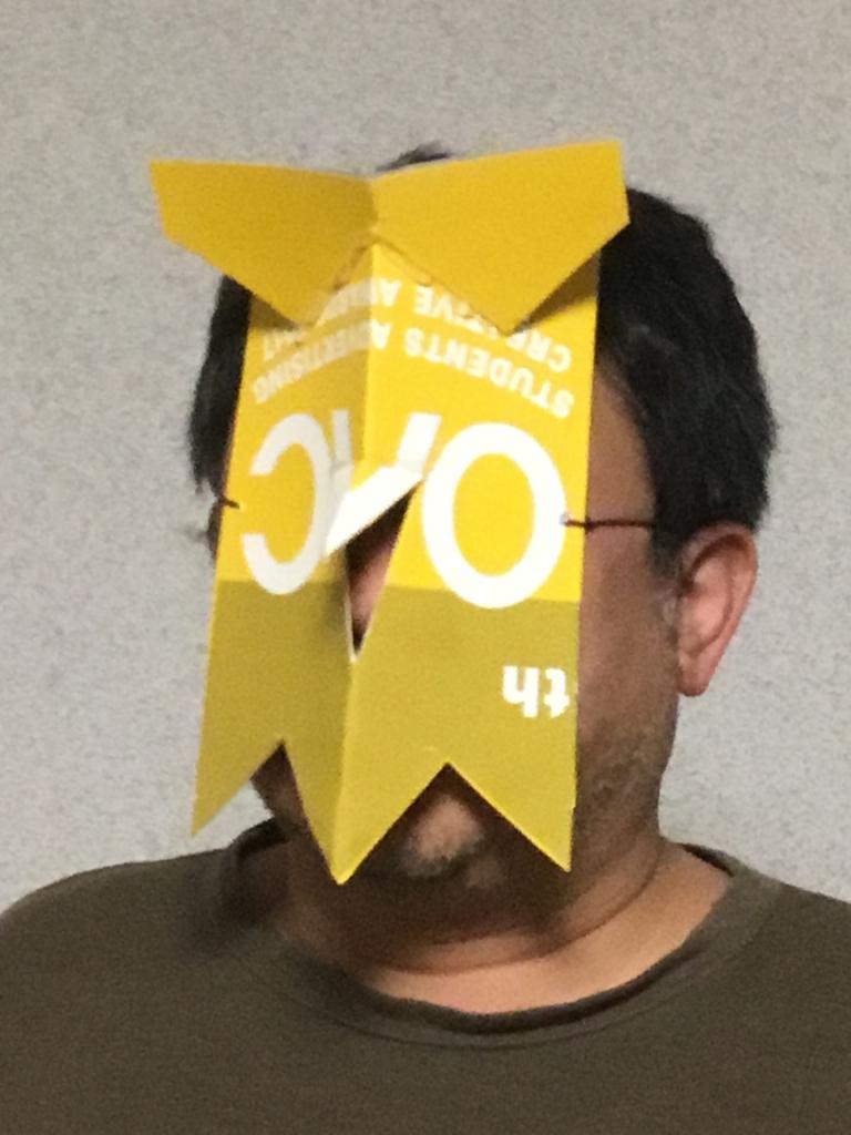 f:id:fujiwaramasaya100:20180214231039j:plain