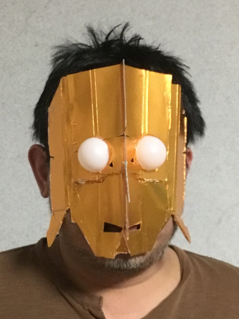 f:id:fujiwaramasaya100:20180217221829j:plain