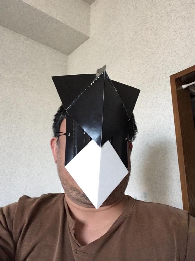 f:id:fujiwaramasaya100:20180218151447j:plain