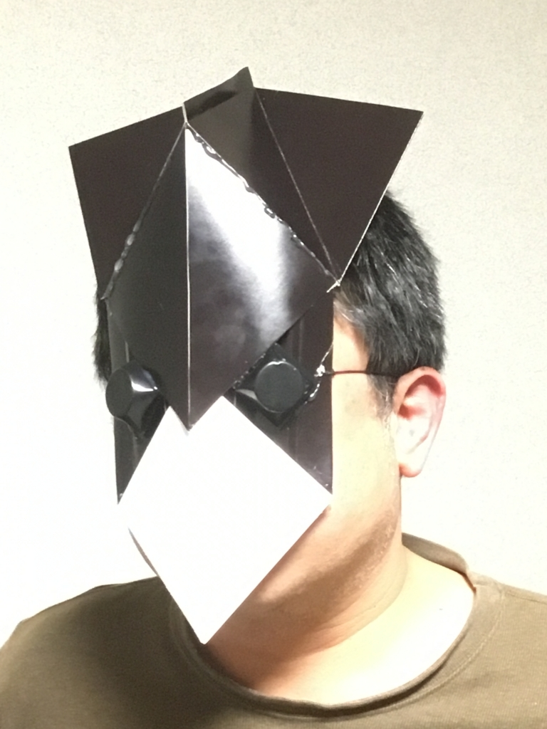 f:id:fujiwaramasaya100:20180218213752j:plain