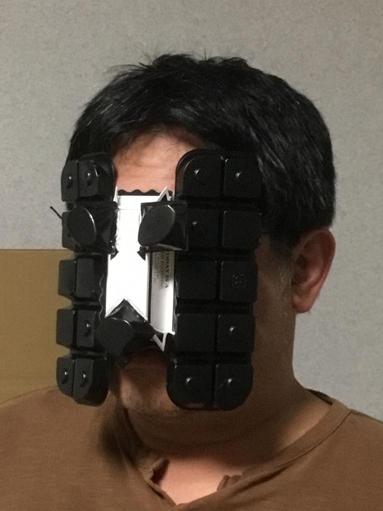 f:id:fujiwaramasaya100:20180220213755j:plain