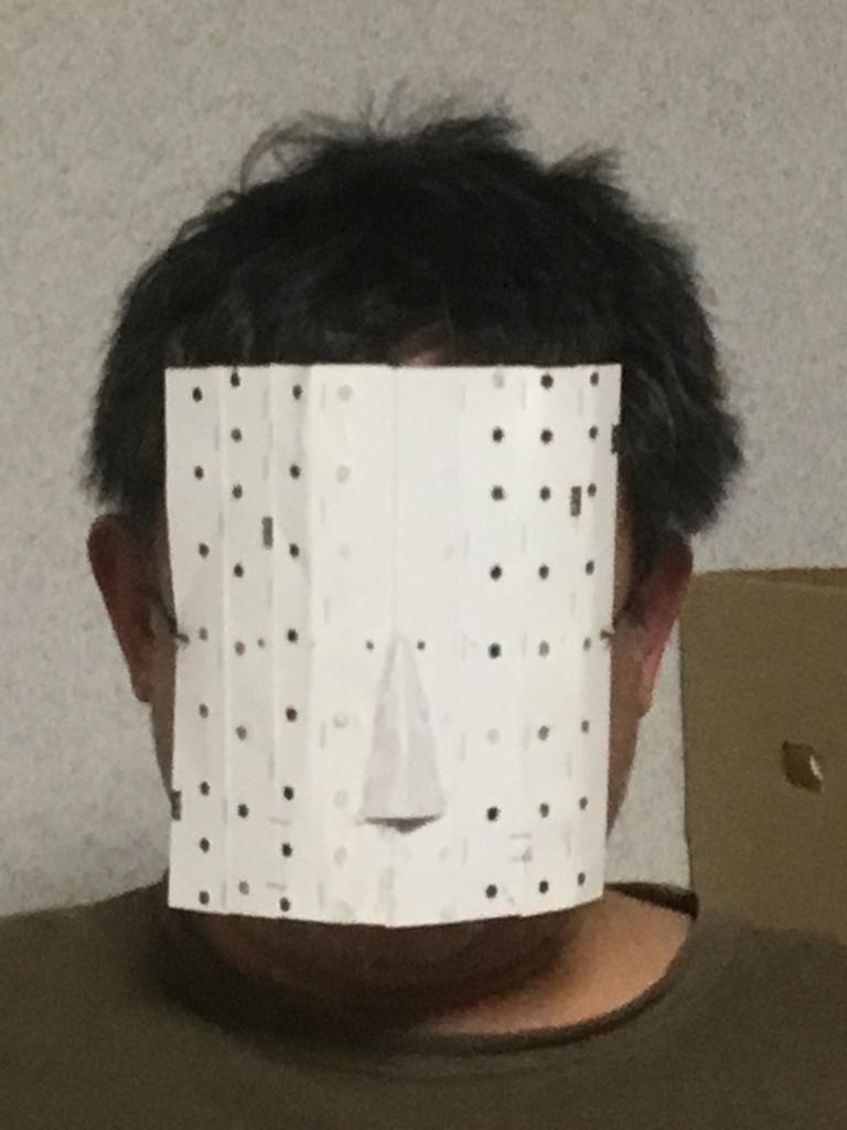 f:id:fujiwaramasaya100:20180221214147j:plain