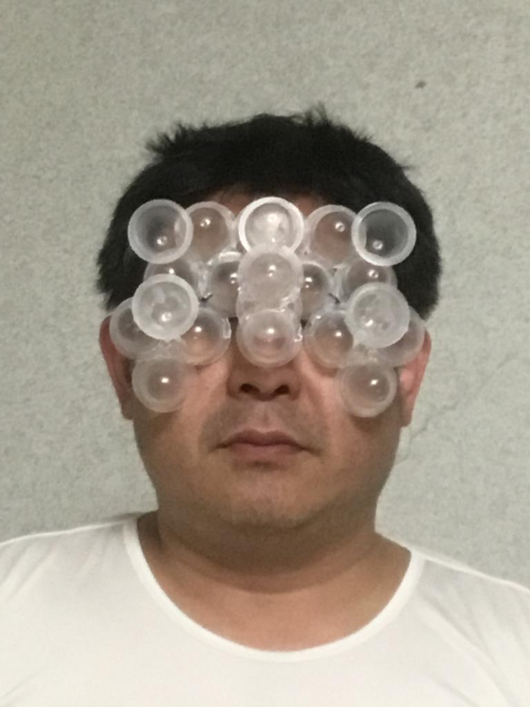 f:id:fujiwaramasaya100:20180417223057j:plain