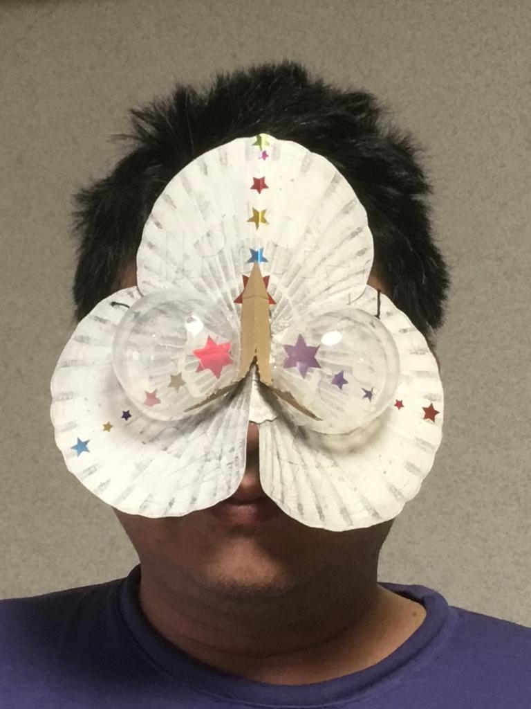 f:id:fujiwaramasaya100:20180424070017j:plain
