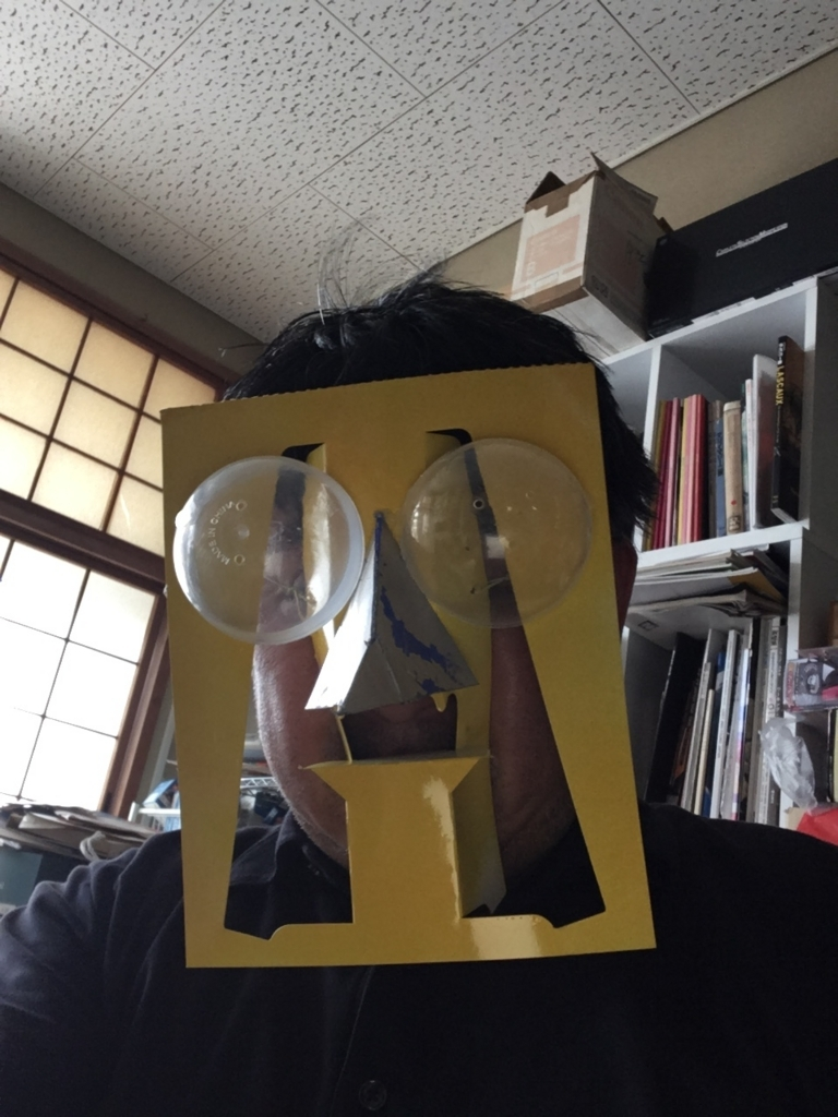 f:id:fujiwaramasaya100:20180628114253j:plain