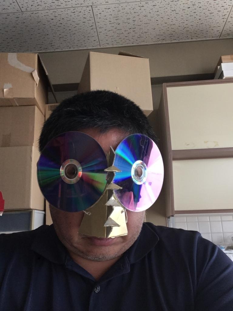f:id:fujiwaramasaya100:20181017125727j:plain