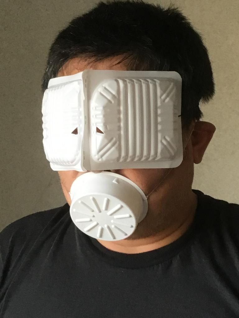 f:id:fujiwaramasaya100:20181104214538j:plain
