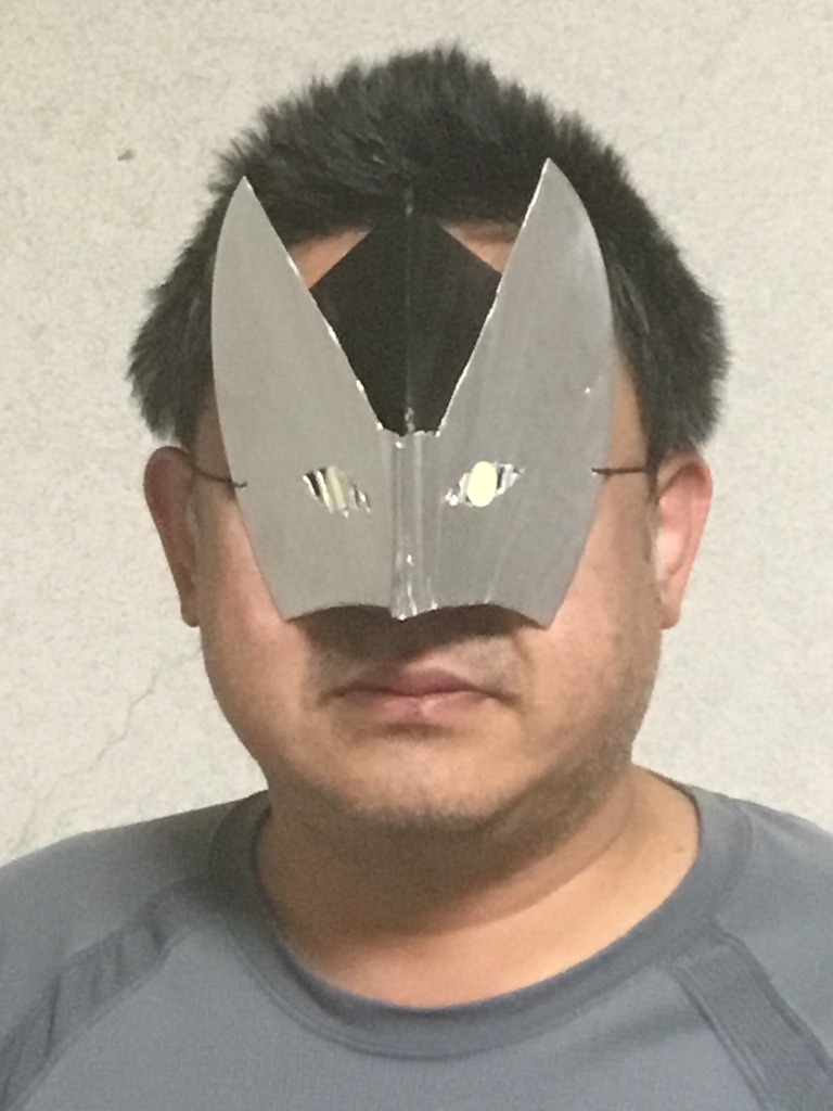 f:id:fujiwaramasaya100:20181107095355j:plain