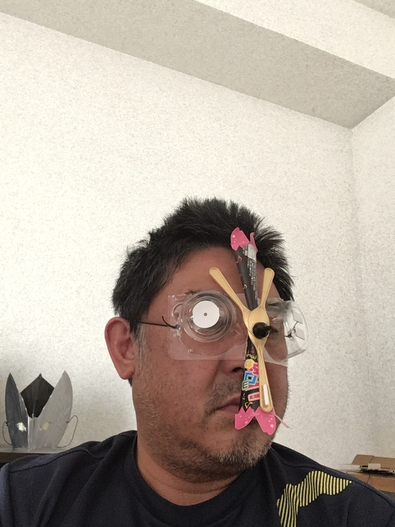 f:id:fujiwaramasaya100:20181111103838j:plain