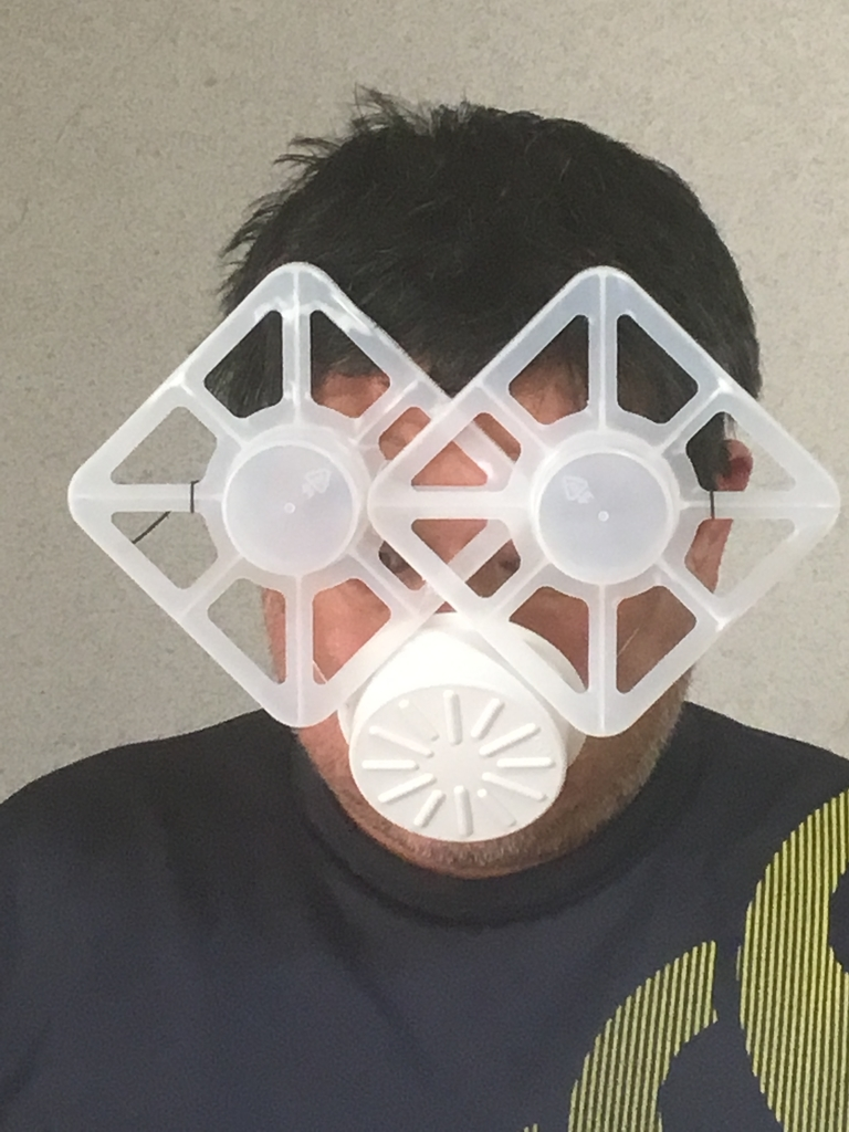 f:id:fujiwaramasaya100:20181118074153j:plain