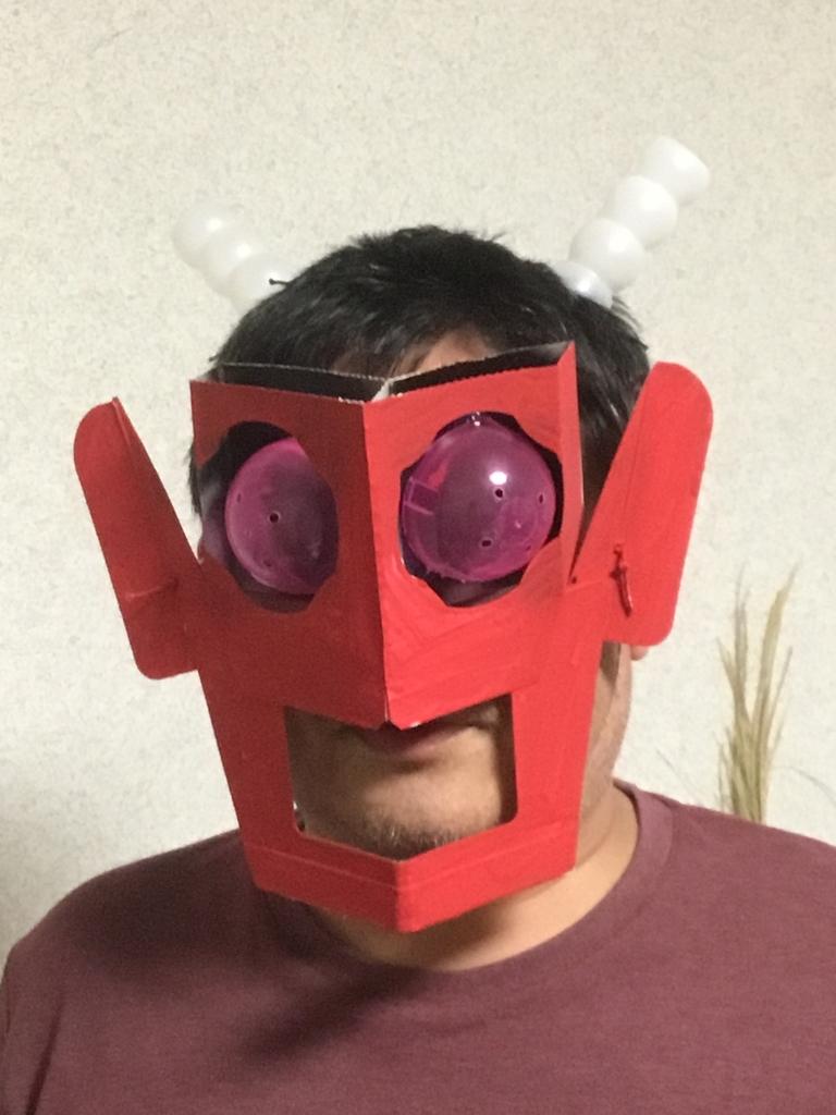 f:id:fujiwaramasaya100:20190206195944j:plain