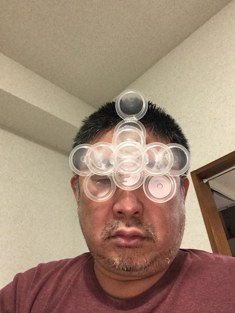 f:id:fujiwaramasaya100:20190224212304j:plain