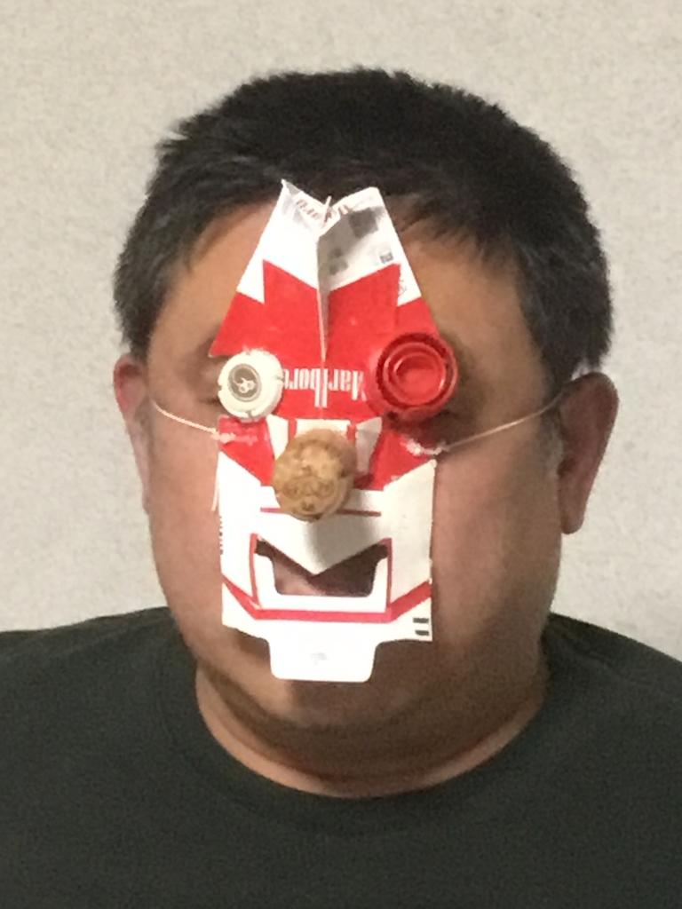 f:id:fujiwaramasaya100:20190304200200j:plain