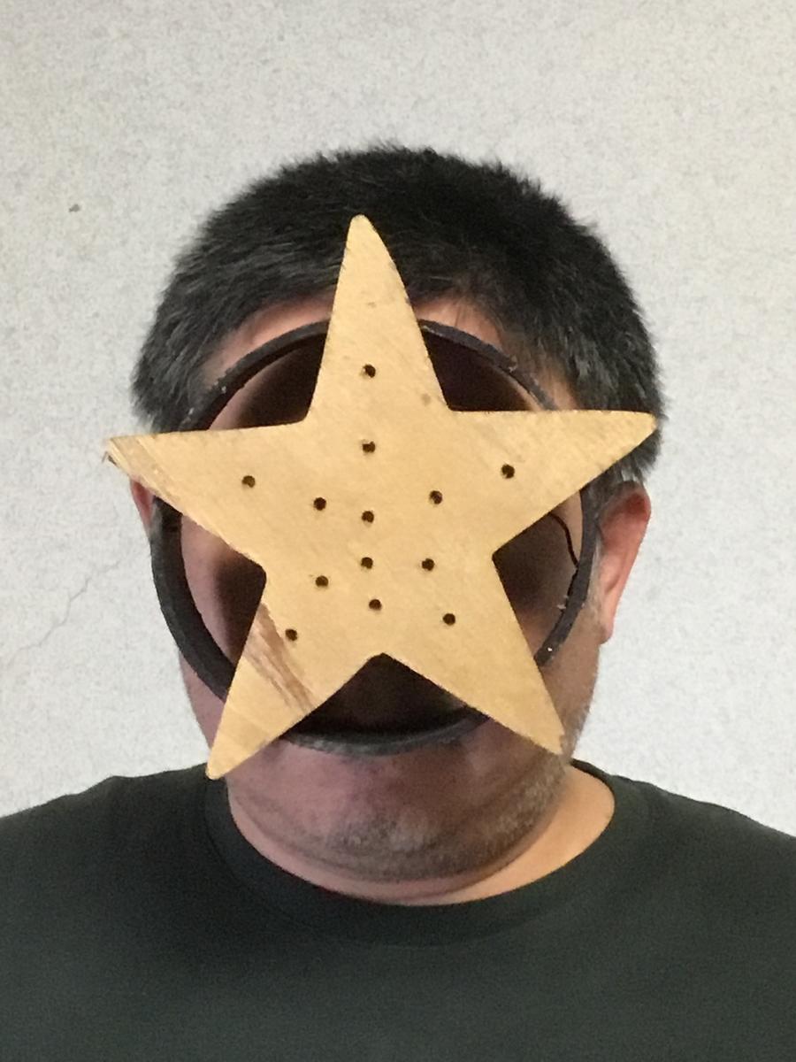 f:id:fujiwaramasaya100:20190313173007j:plain