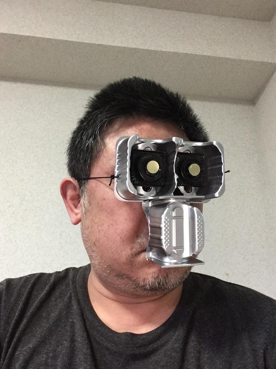 f:id:fujiwaramasaya100:20190326180020j:plain