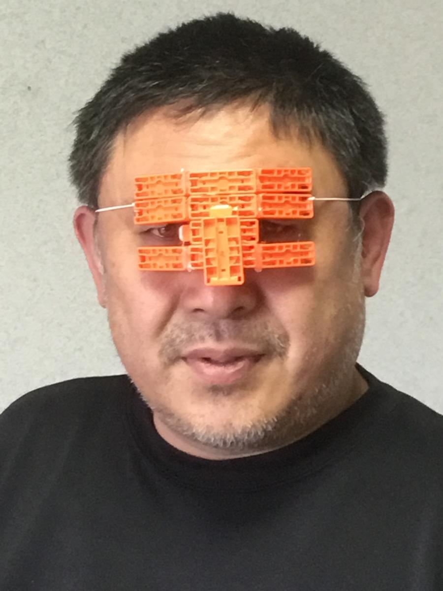 f:id:fujiwaramasaya100:20190428134141j:plain