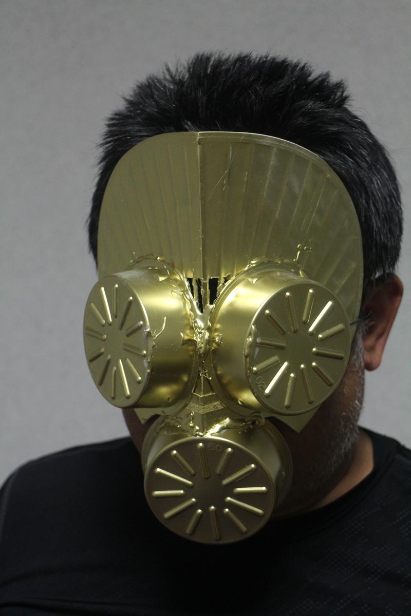 f:id:fujiwaramasaya100:20190603202355j:plain