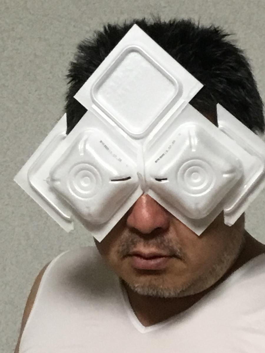 f:id:fujiwaramasaya100:20190721211910j:plain
